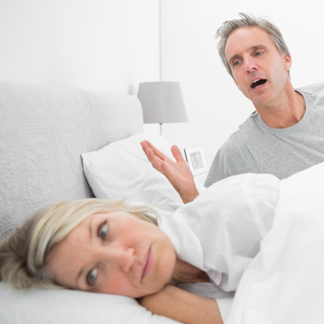 Bildlizenzen von Shutterstock.com